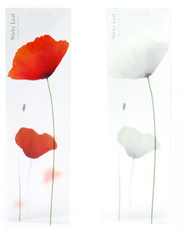 Appree-poppy-leaf-sticky-note-designboom-shop10