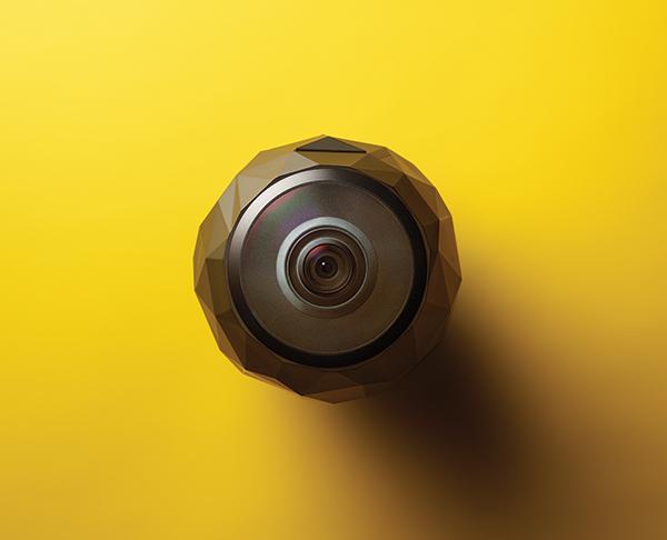 NOW_camera 360