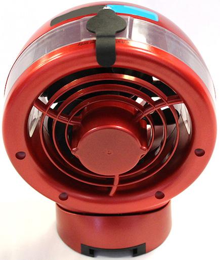 Coolmate-nanomister-portable-misting-fan-4