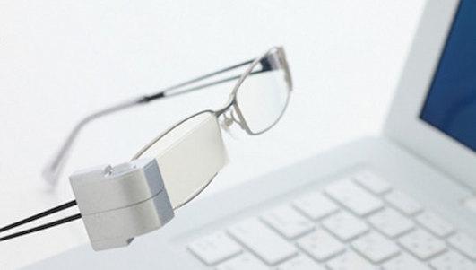 Masunaga-wink-glasses-sleep-blink-lens-2