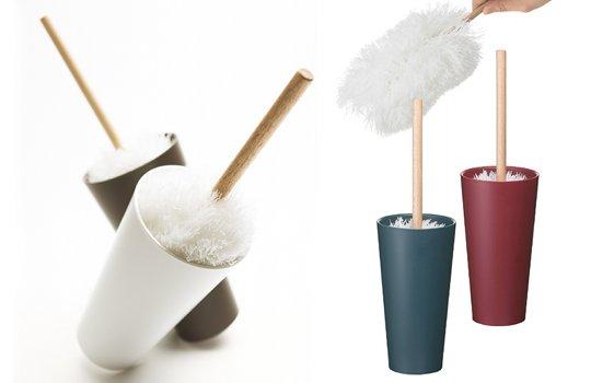 Kop-handy-mop-duster-1