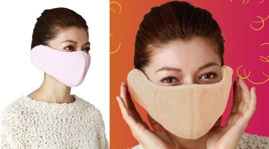 Kaopoca-face-mask-warmer-ear-3