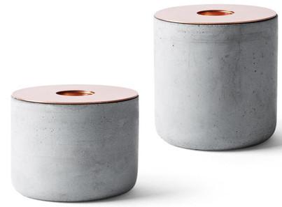 Chunk_concrete_group3_grande