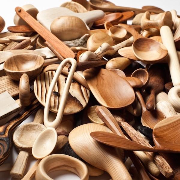 Daily-spoon-Stian-Korntved-Ruud-1