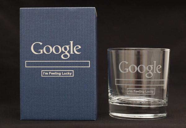 Drinking-google-glass