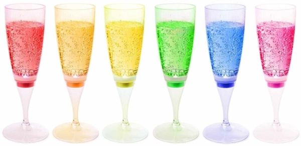 LED-Waterproof-Light-Up-Champagne-Flute-Cups