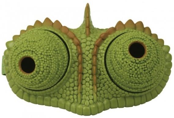 Gafas-camaleón-1