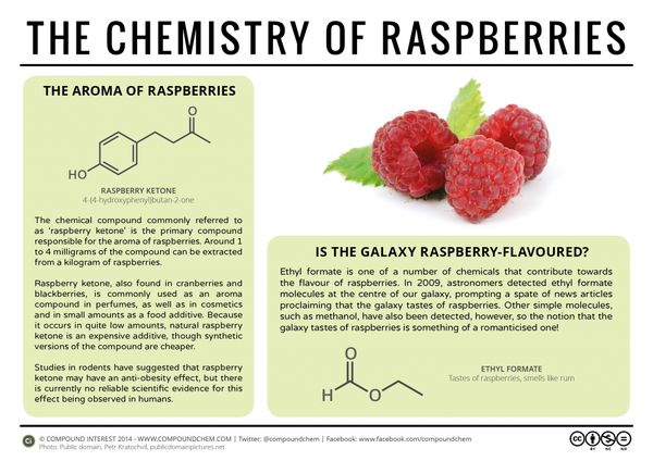 The-Chemistry-of-Raspberries-1024x724