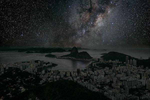 Rio_4_20