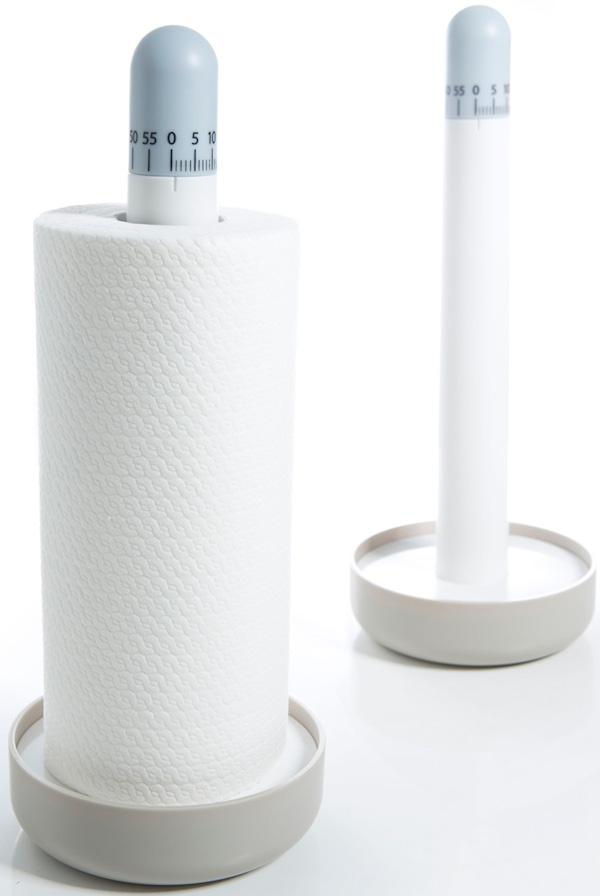 Royal-vkb-paper-towel-holder-kitchen-timer-1