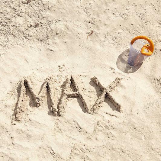 Haba-baudino-sand-spilling-funnel-xxl-3