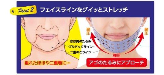 Agaru-sleeping-kogao-hammock-face-mask-3