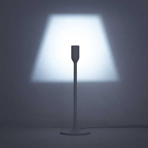 Yoy-light-projects-its-own-lampshade-1