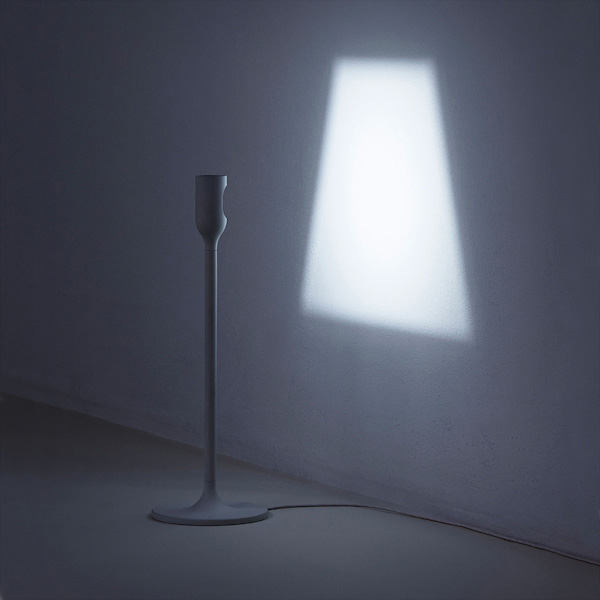 Yoy-light-projects-its-own-lampshade-2