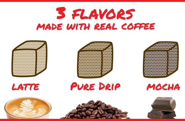 Go_cubes_flavors-1cc16b260f4fa40461571df7fffeef76