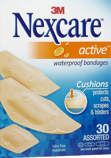 Nexcare_Active_30_assorted__32927.1421969864.1280.1280