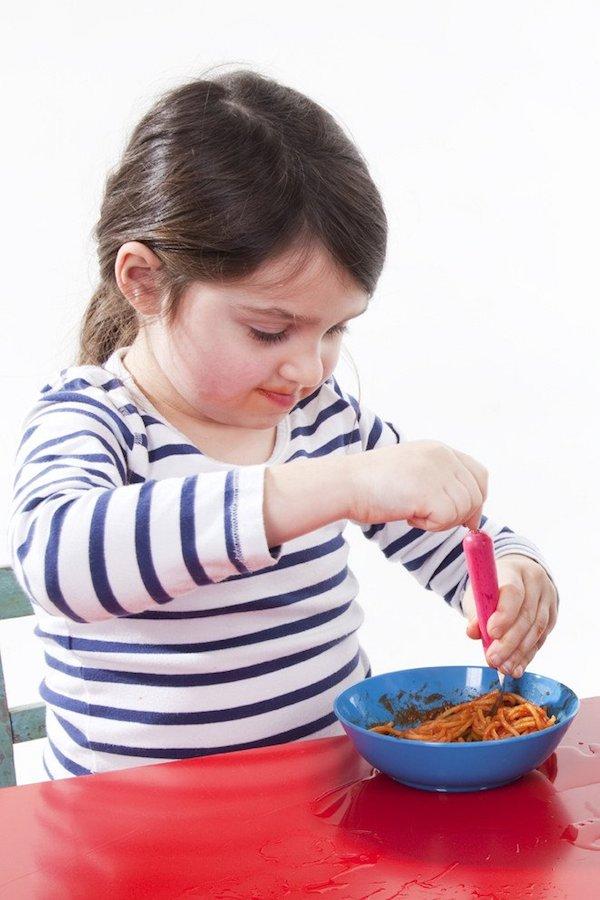 Spaghettigabel_Mood3_72dpi_4395eee2-f03b-4f79-9edb-27d2e687f6b2_1024x1024