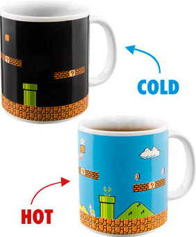 Super-mario-heat-change-mug