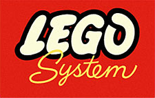 1960-65