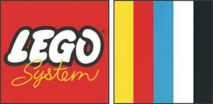 1965-1972