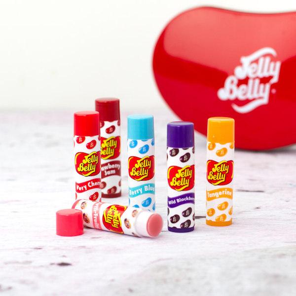 Jelly-belly-lip-balms_28181