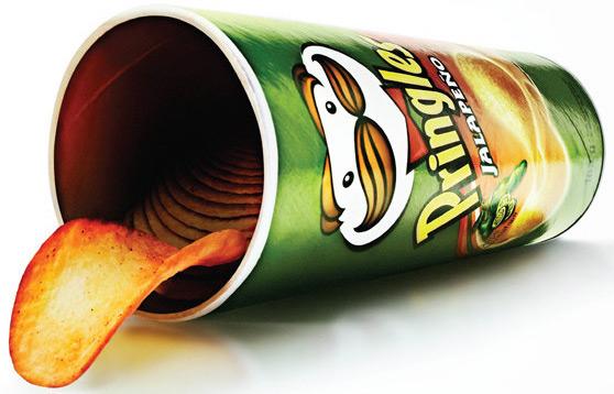 Pringles_Tongue