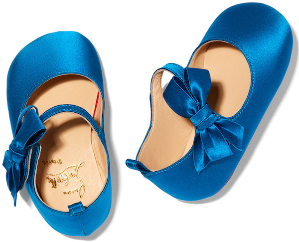 Babyshoe_blue_main