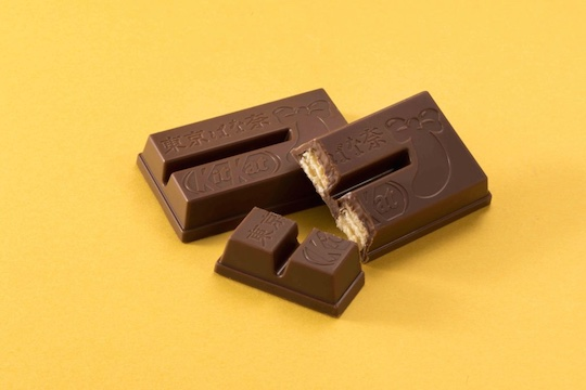 Tokyo-banana-kitkat-chocolate-2