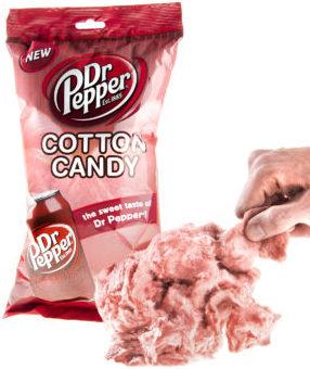 Dr-pepper-cotton-candy copy