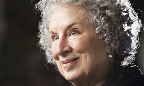 Margaret-Atwood-011