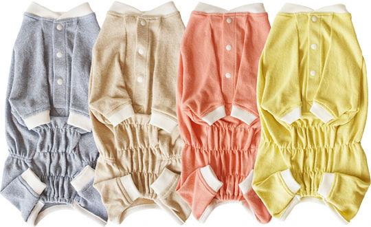 Egree-cat-pajama-loose-clothes-4