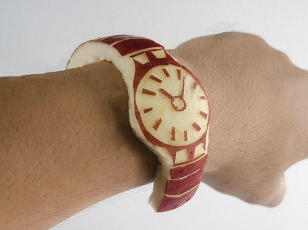 Apple-Watch-gratis