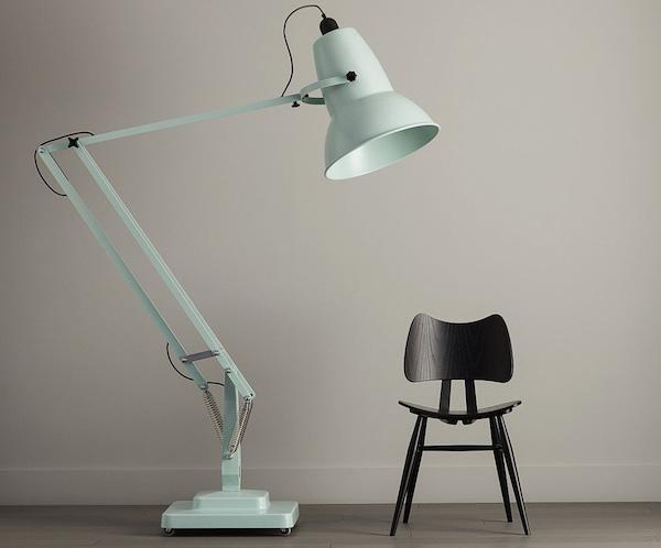 Gigantic-anglepoise-original-1227-floor-lamp-3