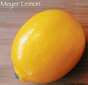 Meyer-and-regular-lemons