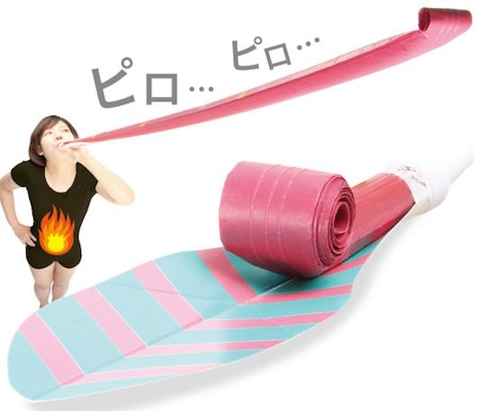 Long-piropiro-lung-exercise-tool-1