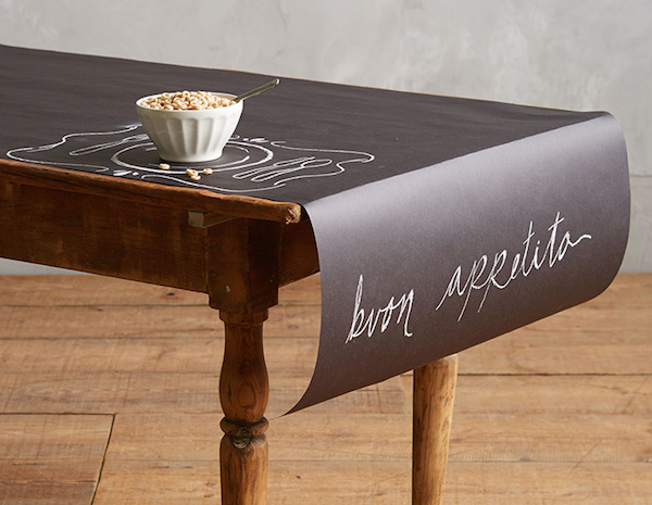 Chalkboard-paper-table-runner-xl