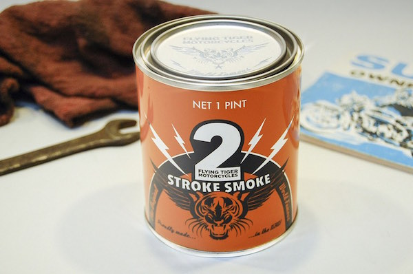 Two-Stroke-Candle_1024x1024