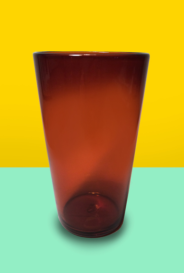 BRUV-Glass3