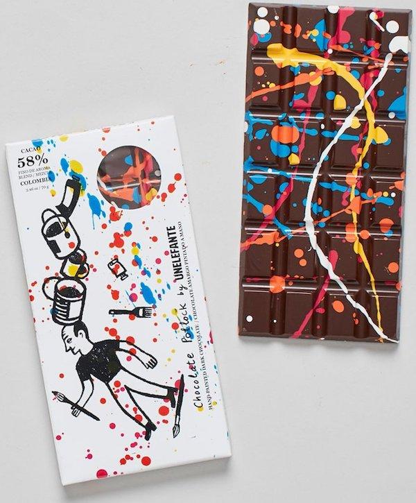 Unelefante_Chocolate_Pollock_1_1024x1024