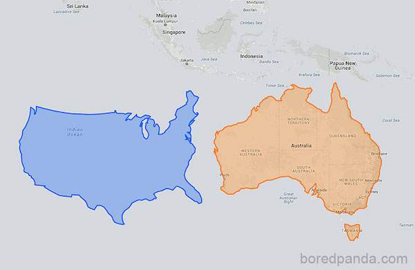 True-size-countries-mercator-map-projection-james-talmage-damon-maneice-14-5790cb1f549b1__880