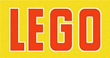 1953-55(#3)