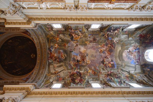 Sant_ignazio_ceiling