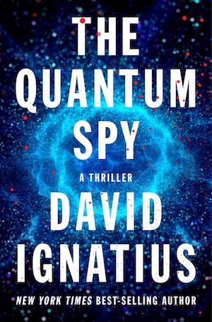 Quantum_spy_978-0-393-25415-0