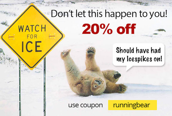 20percent-off-bear
