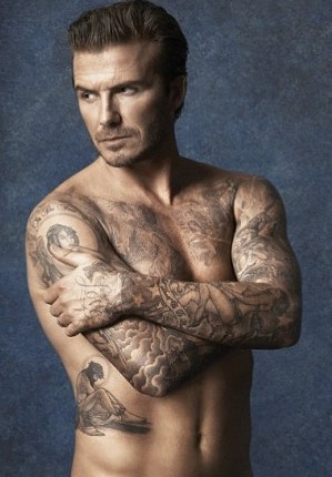 David-beckham-tattoos-e1435704852279