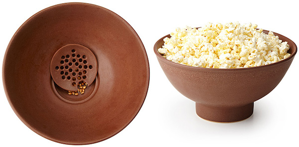Kernel-filtering-popcorn-bowl-xl