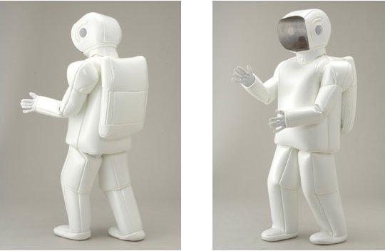 Asimo-robot-costume-suit-honda-1
