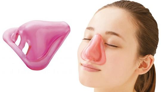 Nose-pore-blocker-cap-hanabijin-1