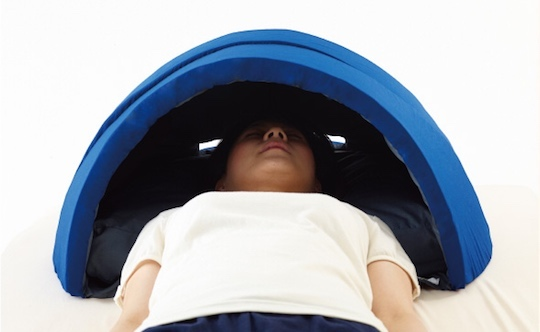Igloo-dome-pillow-2