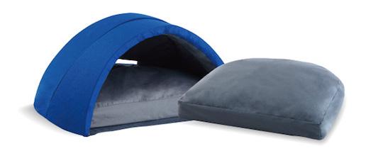 Igloo-dome-pillow-1